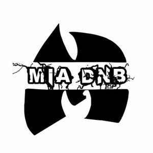deadbolt M.I.A. WINTER MIX 2017