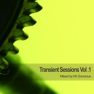 Transient Sessions Vol.1