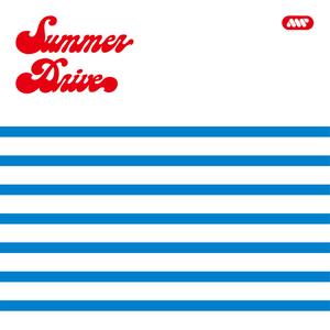 Summer Drive (Masaya Mix Vol.05)