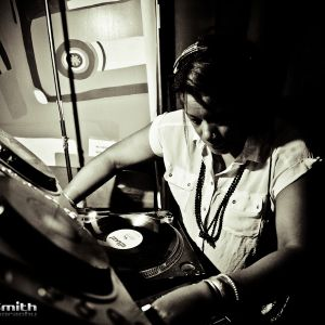 Playback_ReLoaded_Notting Hill bank holiday Jamboree 2012