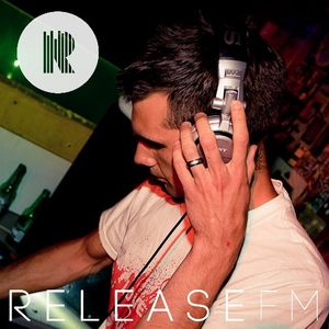 20-12-17 - Edd Rimmer - Release FM