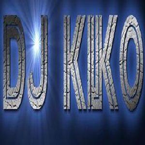 NEW SET BY DJ.KIKO