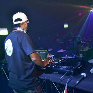 DJ_POPRIN_EDM_Lv.1