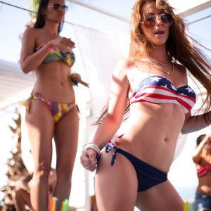 Russia Goes Clubbing#217