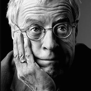 Podcast 3pies: Charles Simic
