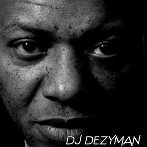 HMSN Presents DJ DEZYMAN - GLOBAL HOUSE MOVEMENT RADIO - LISTEN AGAIN!!!!!