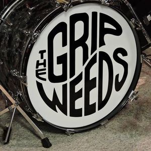 Wbjb-The_Grip_Weeds_31July2015