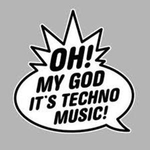 Civil-Audio - Techno Set - 010 - March 2012