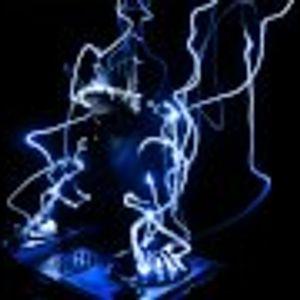 HARD TECHNO  X Schranz (test).dysfunktion recordings