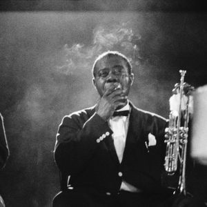 CaPoTe JaZZ SeSsioN