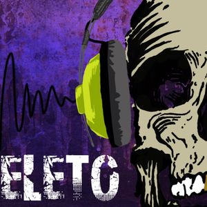 DJSkeleto's Dubstep Oh Mercy Mix with music from Big Sean, Doctor P, Skrillex, and many more!