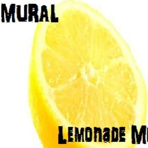 Lemonade Mix