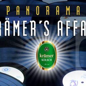 Panorama Radioshow auf 674FM