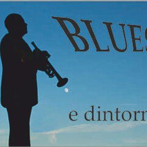 20.07.12 Blues e dintorni (PODCAST)