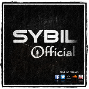 Sybil Official - Dark Side Of Trance (27.11.12)
