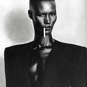 Dj Dark Gable~ Slave to the Rhythm!