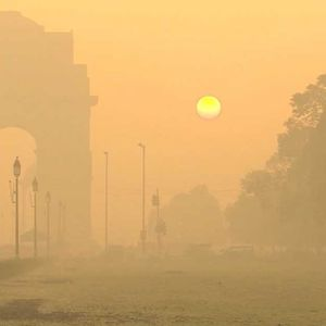 Jaanuar 2018. Taxman / New Pollution
