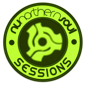 NuNorthern Soul Session 133 presented by 'Phat' Phil Cooper