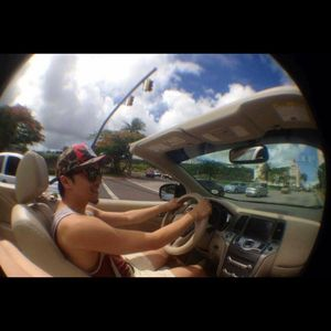 DJBEEJAY Live @ Octagon Lounge 2012.06.16
