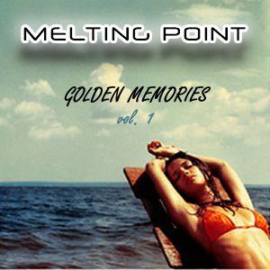Titu presents Golden Memories vol. 01