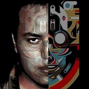 Erick Ramirez Mix 2012