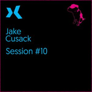 Jake Cusack - House - Session 10