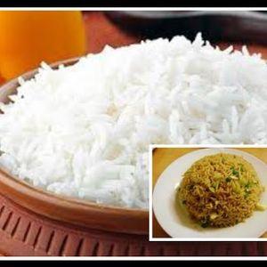 Segmento Detras de los sabores y los secretos de la preparacion del arroz