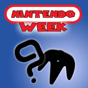 NW 017: Nintendo's E3 2015… Gross… Mostly. (Part 1)