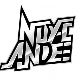 NOY-C ANDEE -  2015 SUMMER MIX