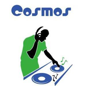 Cosmos (Grimey Mix 2011)