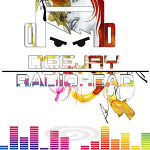 mixdown radio # 3 by dj_radiohead