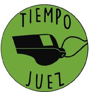 2016-03-22 Tiempo Juez