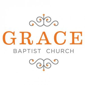 Grace Like Rain (and Fire and Cloud and Bread) Falls Down | Benji Magness - Audio
