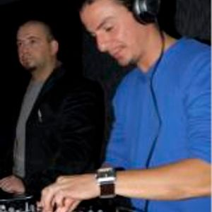 Alex Kotsis - Commercial Mix - The Perfect Party Starter