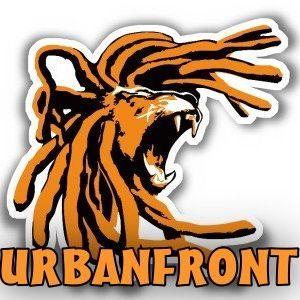 Urbanfront shanangans with Scotty b2b Suga T Lion Live on Headrush
