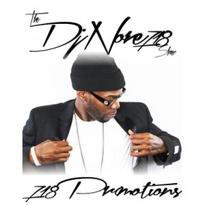 Baby Maker Pt 1 By Dj Nore718