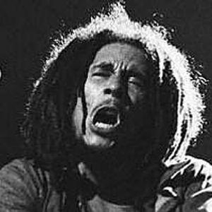 Bob Marley and the Wailers Music Hall Boston, MA April 25, 1976 Early (