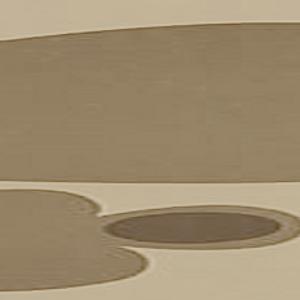 Albert Ayler - Ghosts (NYC 1964) (paulstretch x 10)