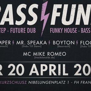 bassfunk2teaser