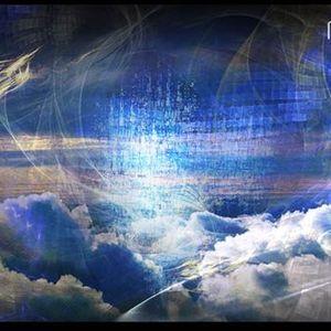 ✵✵✵ MAGIC VIBES ✵✵✵ -- Psydub & Psychill Set