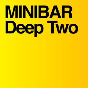 Minibar Deep Two