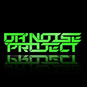 DA`NOISE Project live Session #9 (2015)
