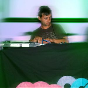 Ivan S [Firma] - Disco Jitterbug