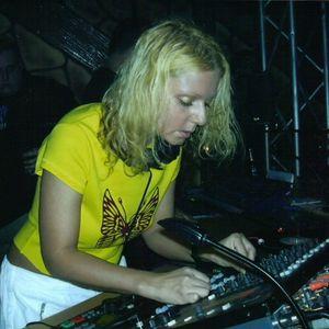 Techno Mix 04.2010