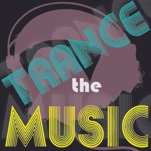 Trance The Music 04