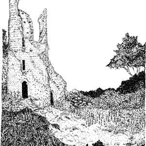 Eastonia 2: Ruins