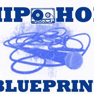 Hip-Hop Blue Print Ep. 5