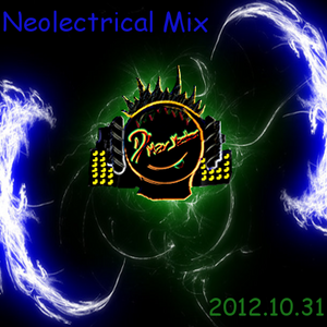 Neolectrical Mix
