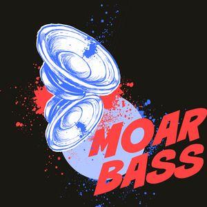 Maor Levi - #MOARBASS Episode #1 - with Ilan Bluestone Guestmix