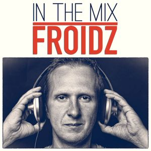 Froidz In The Mix 020